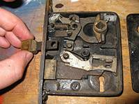 Lower East Side NY Locksmith Store, Lower East Side, NY 212-918-5328